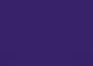 Tacoma_logo_08_paths_color.png