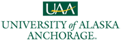 UAA_2line-SolidGreenGold.png