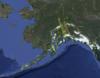 Alaska Plate Motion