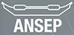 ANSEP logo