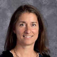 Jennifer Witter (Anchorage School District and Alaska Public Schools)