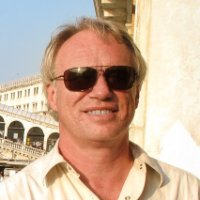 Michael Coe (Cedar Lake Research Group)