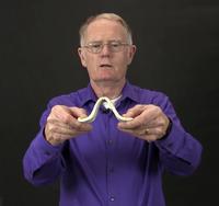 Robert Butler (University of Portland)