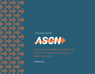 ASCN 2018 Annual Report Front