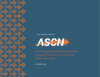ASCN 2019 Annual Report Front