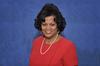 Dr. Christine Stanley