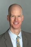 Dr. Christopher Andersen