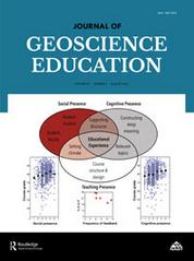 JGE cover