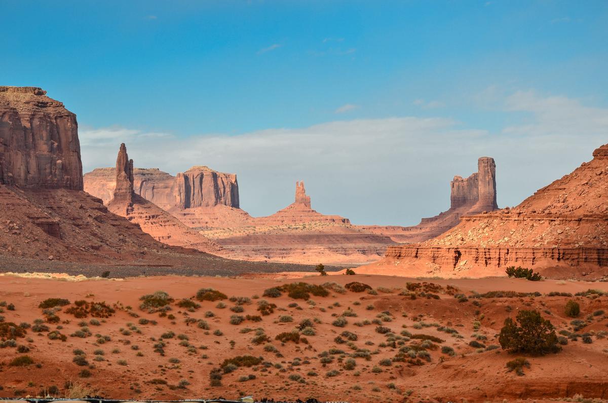desert_ganapathy-kumar-L75D18aVal8-unsplash.jpg