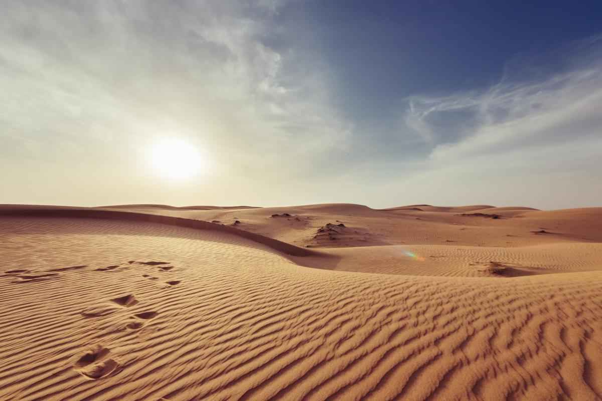 desert_giorgio-parravicini-12IHVEFRacQ-unsplash.jpg