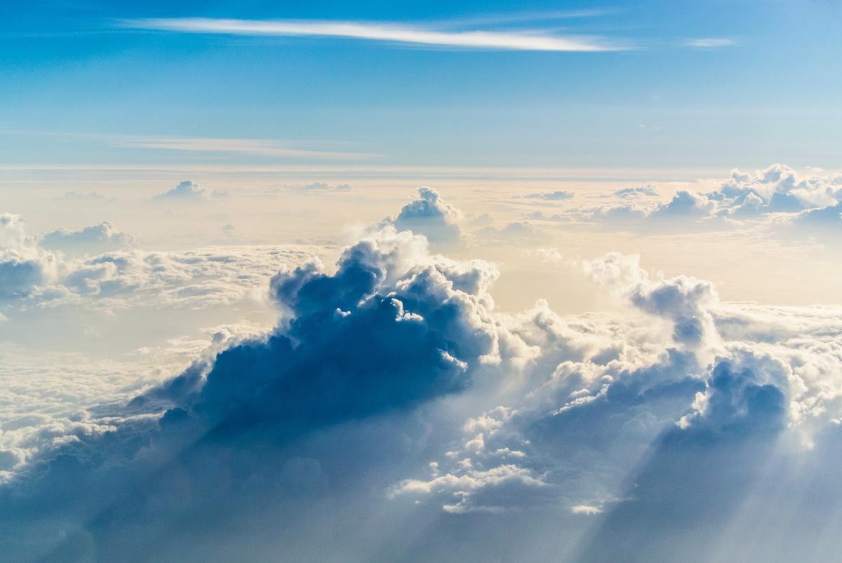 sky_kaushik-panchal-0juC5JIhPks-unsplash.jpg