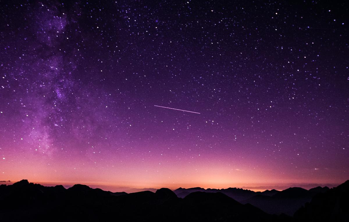 space_vincentiu-solomon-ln5drpv_ImI-unsplash.jpg