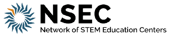 NSEC Logo 75
