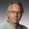 David Craig headshot