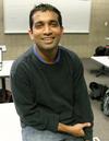 Sriram Mohan photo