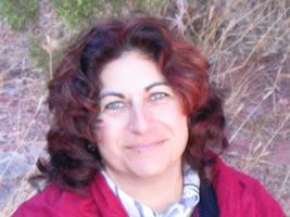 Miriam Fuhrman