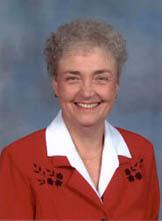 Kathie Owens