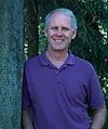 Bob Filson