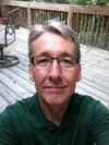 David McConnell NCSU