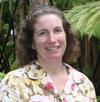 Julie Bartley