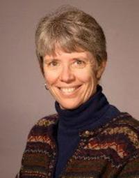 Karen Havholm