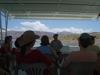 Lake Mead Field Trip - Listening to a talk