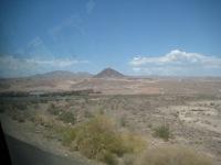 Las Vegas workshop 1