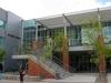 UNLV Student Union