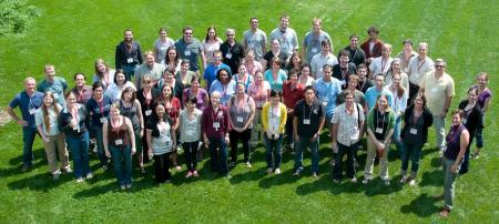 Career Prep 2011 Participants
