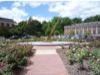 Sundial, UNC Chapel Hill