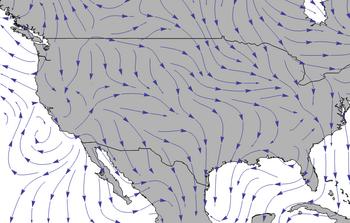 Mathematica data image