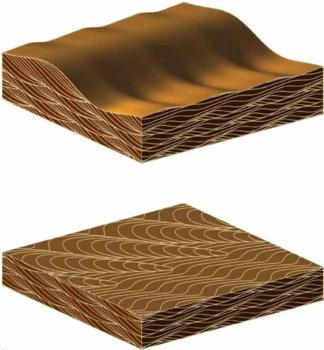 MATLAB bedforms