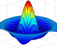 Matlab graph