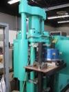 Kennedy Walker Split Cylinder Apparatus