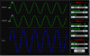 Wave Interference Applet Constructive Interference