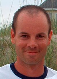 Paul Markowski