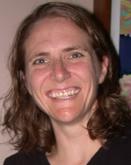 Cindy Shellito