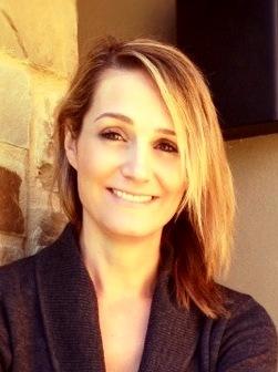 Dr. Elizabeth Catlos