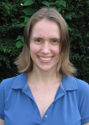 Karen Kortz