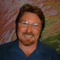 Jeff Marshal