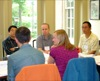 breakout session, 2009 Early Career workshop