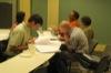 Teaching Activities Review Groups EC2010