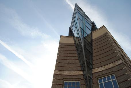 AGU Building, Washington DC