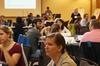 2018 workshop for Early Career Faculty in the Geosciences