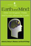 Earth and Mind Cover