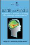 Earth and Mind II Cover