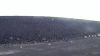 Hanna coal mine