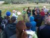 Environmental Geology Field Trip