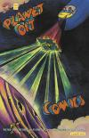 Planet Oit Comics