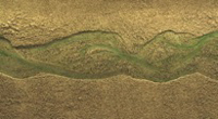 river geomorphology emr 102 pic